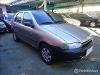 Foto Fiat palio 1.0 mpi ex 8v gasolina 4p manual 2000/