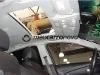 Foto Chevrolet cruze hatch ltz 1.8 16v (flexp) (aut)...