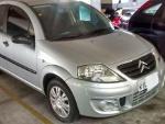 Foto Citroën C3 glx 1.4 8v flex 2011 completo -...