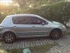Foto Peugeot 307 1.6 rallye 16v gasolina 4p manual...