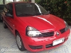 Foto Renault clio 1.0 16v flex 2p manual /