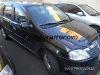 Foto Renault logan expression 1.6 8V 2010/2011 Flex...