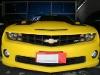 Foto Chevrolet camaro – 6.2 ss coupé v8 gasolina 2p...