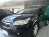 Foto Citroën C4 Pallas 2.0 Glx 2011 em Joinville R$...