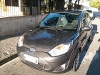 Foto Ford fiesta 1.6 mpi hatch 8v flex 4p manual /2011