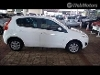 Foto Fiat palio 1.4 mpi attractive 8v flex 4p manual...