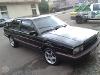 Foto Vw Volkswagen Santana 1990, rarissimo lacrado 1990