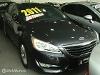 Foto Kia cadenza 3.5 v6 24v gasolina 4p automático...