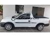 Foto Chevrolet corsa pick-up st 1.6 mpfi(c. SIM) 2p...
