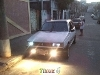 Foto Fiat uno ano91 motor 1.5cs nacional 1991