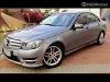 Foto Mercedes-benz c 180 1.6 cgi sport 16v turbo...
