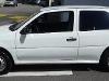 Foto Volkswagen Gol Special Bola Branco 1999 1.0 8v