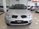 Foto Mitsubishi l200 triton 3.5 hpe 4x4 cd v6 24v...