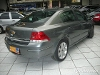 Foto Chevrolet vectra 2.0 mpfi elite 8v flex 4p...