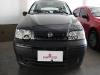 Foto Fiat palio fire (hsd) 1.0 8V 4P 2004/ Gasolina...