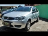 Foto Fiat palio 1.0 mpi fire 8v flex 4p manual /