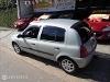 Foto Renault clio 1.0 rt 16v gasolina 4p manual 2002/