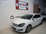 Foto Chevrolet vectra hatch gt (remix) 2.0 8v (aut)...