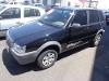 Foto Fiat Uno Mille Way Economy 1.0 Fire 4 Portas...