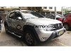 Foto Renault duster dynamique(techroad) 4X2 2.0 16v...