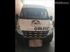 Foto Renault master 2.3 dci minibus executive l3h2...