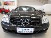 Foto Mercedes Benz SLK 200 K 1.8 16V