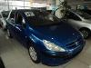 Foto Peugeot 307 2.0 rallye 16v gasolina 4p manual /