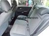 Foto Volkswagen fox 1.6 8V(G2) (i-motion) (trend)...
