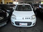 Foto Fiat uno evo attractive (celebration4) 1.4 8V...