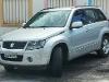 Foto Suzuki Grand Vitara 4x4 2.0 16V (aut)