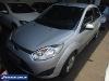 Foto Ford Fiesta Sedan 1.0 4P Flex 2010/2011 em...