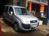 Foto Fiat doblo essence 1.8 16v 6p 2012 contagem mg