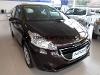 Foto Peugeot 208 active 1.5 8V(FLEX) 4p (ag)...