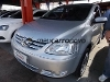 Foto Volkswagen fox 1.6 PLUS 2006/2007 Flex PRATA