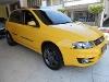 Foto Fiat Stilo Sporting 1.8 8V (Flex)