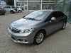 Foto Honda New Civic LXR 2.0 i-VTEC (Flex) (Aut)