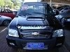 Foto Chevrolet s-10 executive c.dup 4x4 2.8 tb-ic 2009/