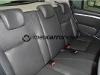 Foto Renault sandero stepway 1.6 16V 4P 2010/