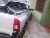 Foto Gm - Chevrolet Montana - 2005