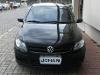 Foto Vw - Volkswagen Gol completo - 2010