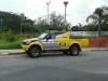 Foto L200 rs 2005