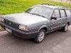 Foto Vw Volkswagen Quantum GL 88 Original 1988