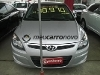 Foto Hyundai i30 gls 2.0 16V-AT 4P 2011/2012