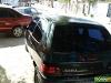 Foto Renault clio - 1996