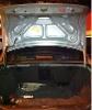 Foto Chevrolet Vectra CD 2 MPFi 16V