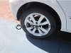 Foto Volkswagen gol (novo) 1.6 power/highi t. FLEX...