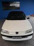 Foto Peugeot 306 cabriolet 1.8 2p 1995