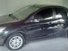 Foto Ford Focus Sedan 1.6 4P Flex 2011/2012 em...