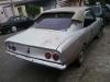 Foto Opala Ano 1976 Motor 4cc Não E Impala Dodge...
