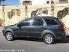 Foto Fiat Palio Weekend 1.6 8v palio wk treking 1.6